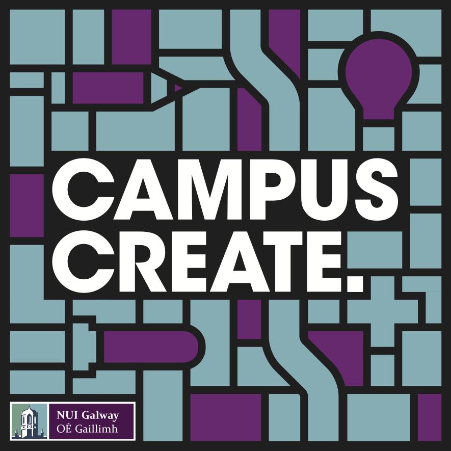 CampusCreateLogo