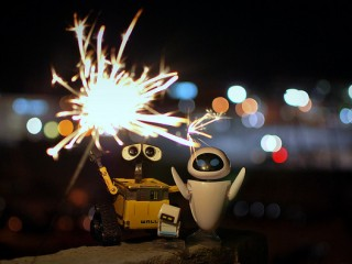 "Image: Flickr- Morgan ""Happy New Year"" (CC BY 2.0)"