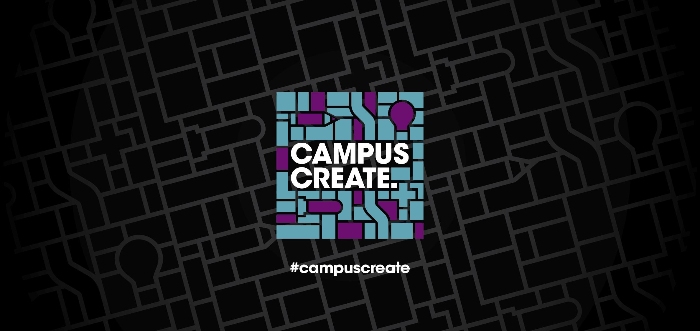 campuscreate banner